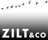 naar Zilt&Co